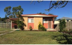 2/90 Pennycuick Street, West Rockhampton QLD