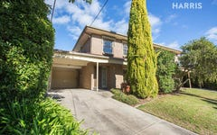 10A Riesling Cres, Wattle Park SA