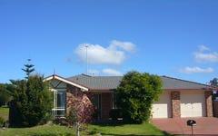 3 Prowse Close, Vincentia NSW