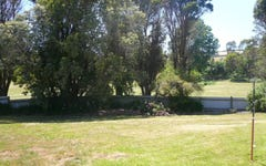 668 Main Road, Forth TAS