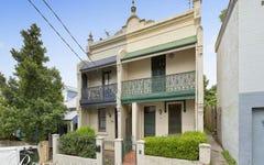46 Nelson Street, Rozelle NSW