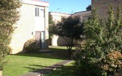 2/109 Moss Street, Nowra NSW