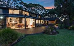 23 Treetop Terrace, Belair SA