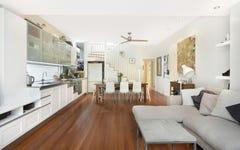 10 Griffith Ave, North Bondi NSW