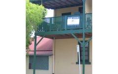 3/2-4 Bull Street, Cooks Hill NSW