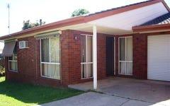 3/662 Wilkinson St, Albury NSW