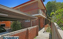 7/23 Phillip Street, Roselands NSW