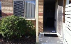 22/80 Queen Elizabeth Drive, Armidale NSW