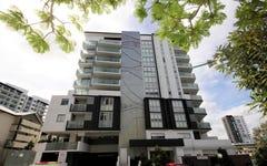 402/35-39 McDougal Street, Milton QLD