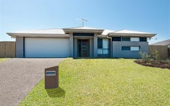 4 Wesleyn Ct, Logan Village QLD