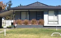 10 Loranthus Crescent, Bidwill NSW