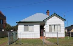 Unit 1/153 Herbert Street, Glen Innes NSW