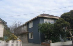 8/37 Sycamore Grove, Balaclava NSW