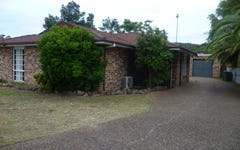 275a Old Pacific Highway, Swansea NSW