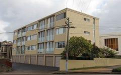 11/1 Margaret Street, Fairlight NSW