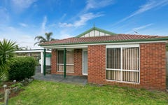 3 Beryl Court, Skye VIC