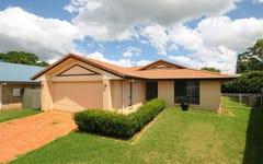 9 Drumcoes Court, Middle Ridge QLD