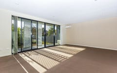 11/45-51 Balmoral Road, Northmead NSW