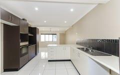 2/115 Thirteenth Avenue, Railway Estate QLD