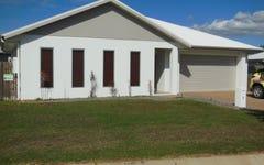 5 Orillia Court, Deeragun QLD