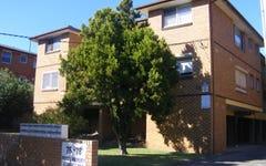 8/76-78 Campsie Street, Campsie NSW