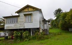 36 Herbert, Ravenshoe QLD
