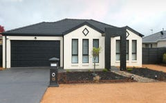 15 Henry Sutton Circuit, Dunlop ACT