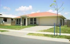11 Stone Drive, Bucasia QLD