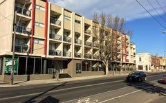 G02/69 Buckley Street, Seddon VIC