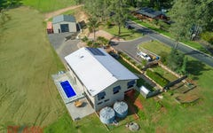 Address available on request, Samford Valley QLD