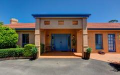 45 Sapphire Coast Drive, Merimbula NSW