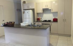 Address available on request, Coomera QLD