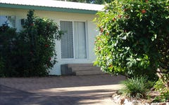 6/46 Bagshaw Crescent,, Gray NT