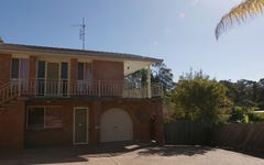 9a Ocean Pde, Surf Beach NSW