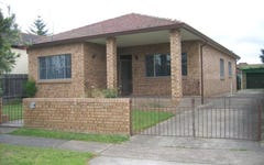 16 Margaret St, Granville NSW