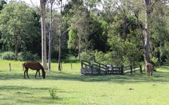 615 Mongogarie Road, Leeville NSW