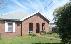 12 Railway Street, Taree NSW