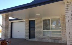 10 Kent Lane, Rockhampton City QLD