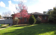 11 Pine St, Bathurst NSW