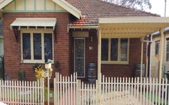 55 Station Street, Guildford NSW