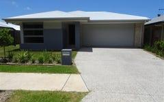 52 Emerald Street, Burpengary East QLD