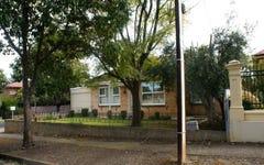 2 George Street, Vale Park SA