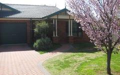 4B Gerber Place, Dubbo NSW
