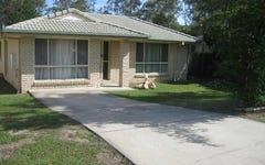 14 Sandy Creek Road, Camira QLD