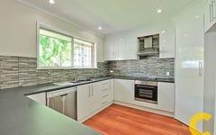 3 Tarcoola Avenue, Ferny Hills QLD