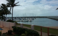 Address available on request, Mackay Harbour QLD