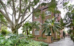 7/1 Latimer Road, Bellevue Hill NSW