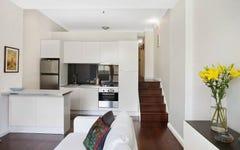 206/26 Kippax Street, Surry Hills NSW