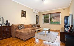 1/157 Russell Avenue, Dolls Point NSW