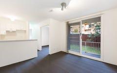 41/54 Glencoe Street, Sutherland NSW